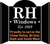 RH WIndows Logo
